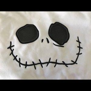 c385279754 Disney Intimates   Sleepwear - 💀 Disney Nightmare Before Christmas Jack  Onesie